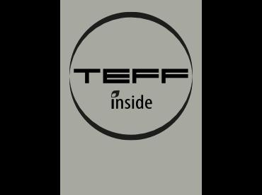 Teff Inside