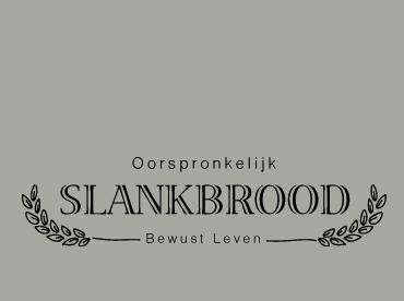 SlankBrood